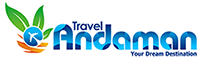 Travel Andaman